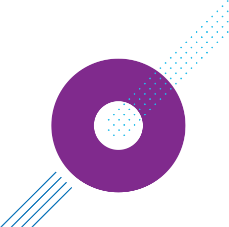 purple-q-icon
