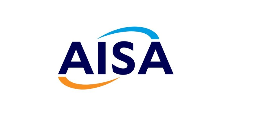 AISA National Conference 2018