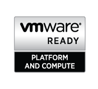 VMW_LGO_VMwareReady_Expansion_PlatformCompute_Metal